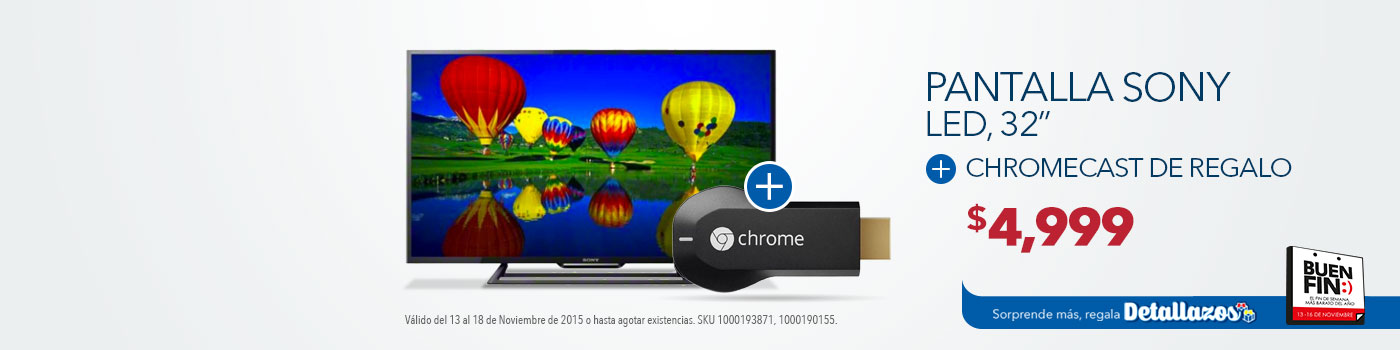 05-slide-tv-chromecast
