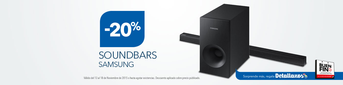 08-slide-soundbar-samsung