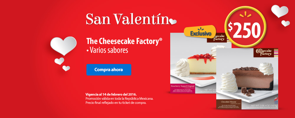 080216_Cheesecake_super