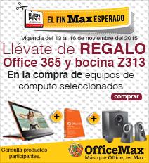 13-11-2015_office