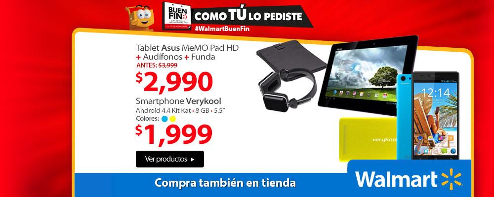 141114-tablet-celular-bf