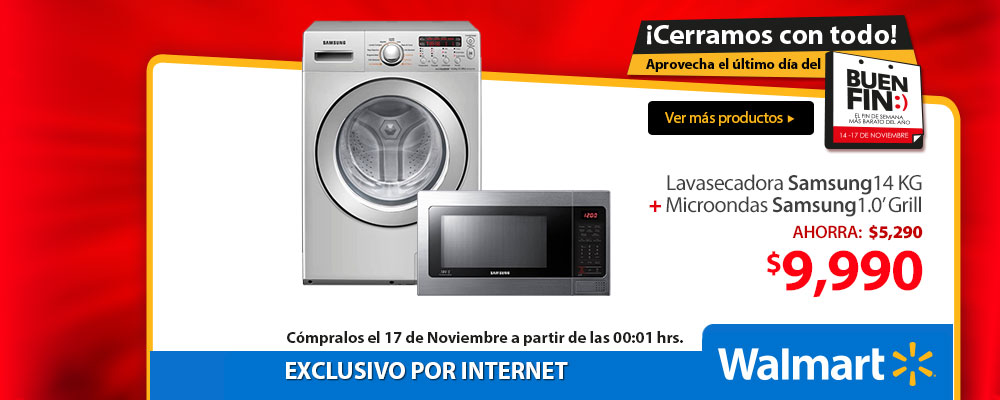 171114-lavadora-bf-ultimodia