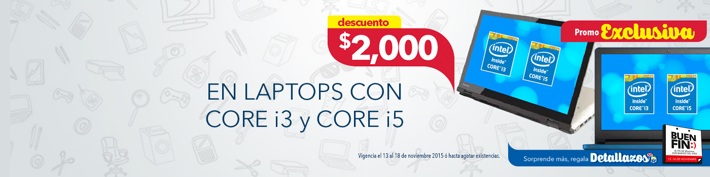 2000-de-descuento-en-laptops