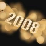 INPC 2008