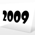 INPC 2009