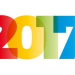 INPC 2017: 0.59% en diciembre