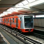 Precio Metro
