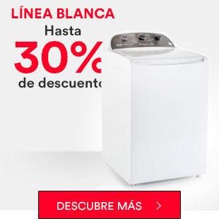 320x320_linea-blanca