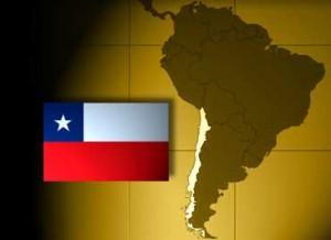 Inflacion Chile
