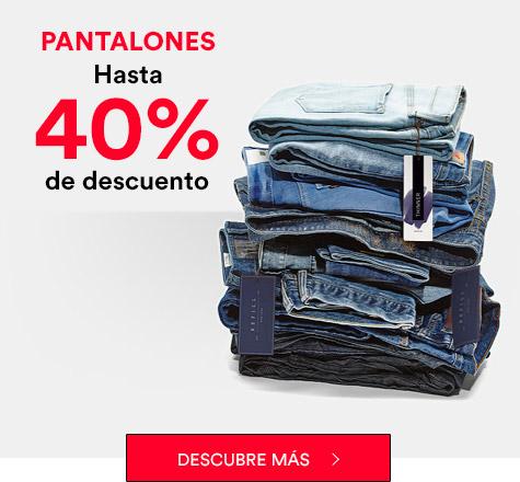 480x440_pantalones