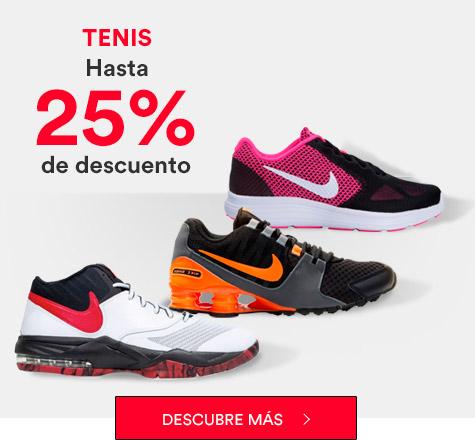 480x440_tenis