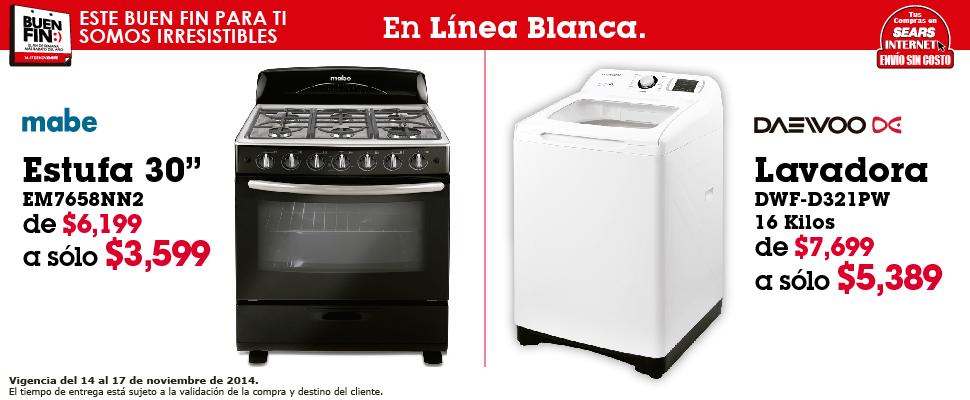5465327c2fa0a_linea-blanca-bfjpg