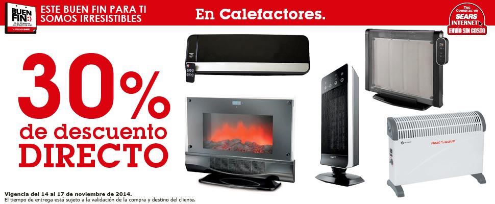 546532f088ba5_calefactores-bfjpg
