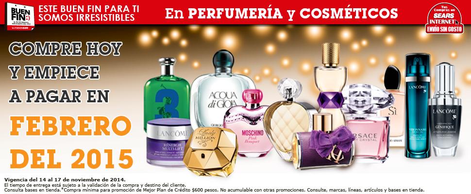 5465334a5c46a_perfumeria-bfjpg