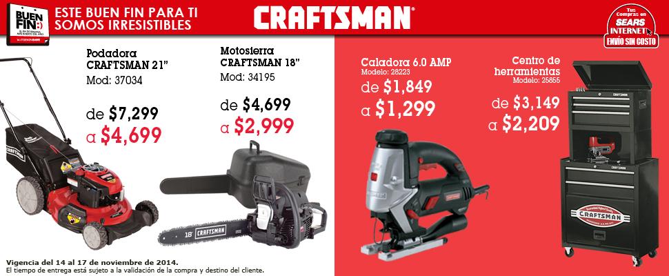 54653515d5c1c_craftsman-bfjpg