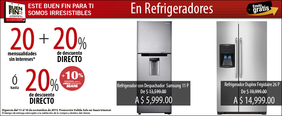 56453fd655d7c_lineablanca-principaljpg