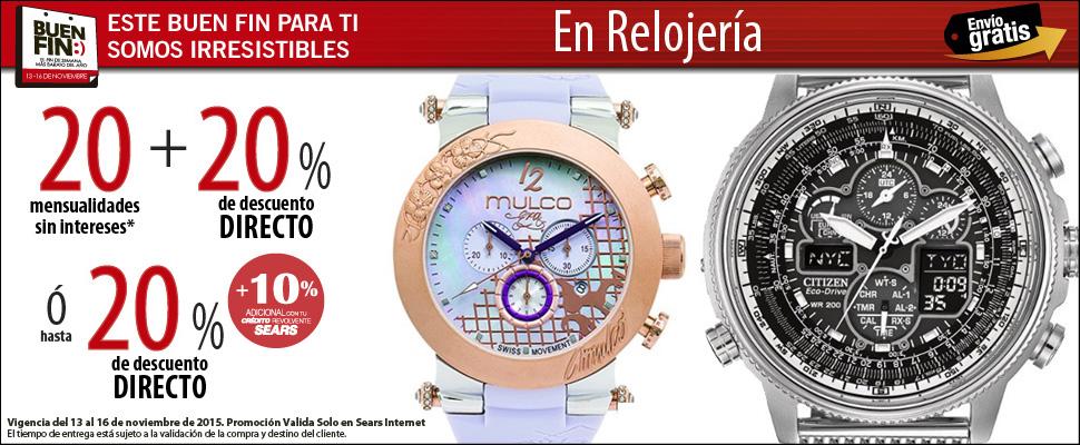 5645418948910_relojes-principaljpg