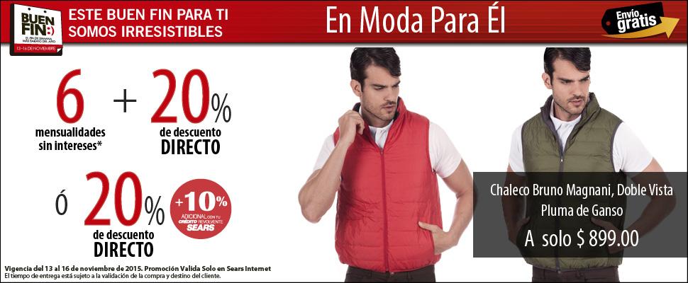 5645cb52b90fa_buen-fin-moda-el-2015jpg