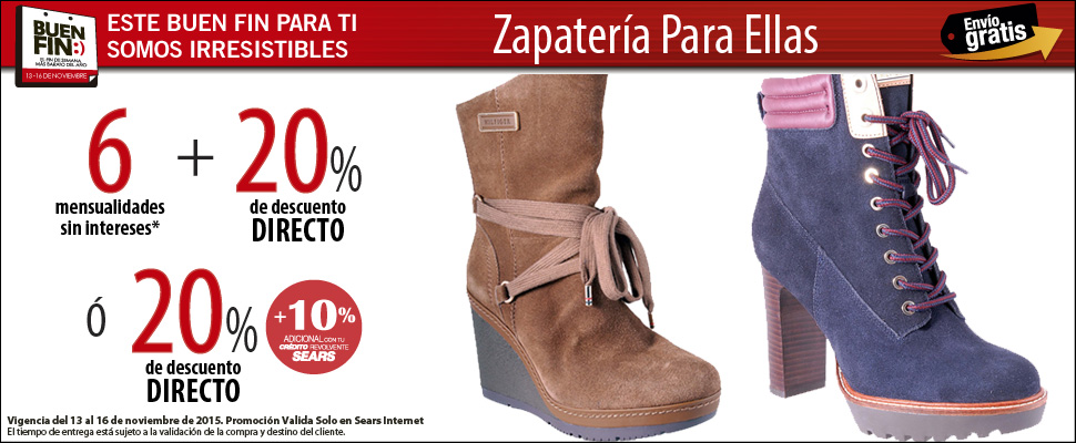 5645cd37187ad_buen-fin-moda-zapatos-ella-2015jpg