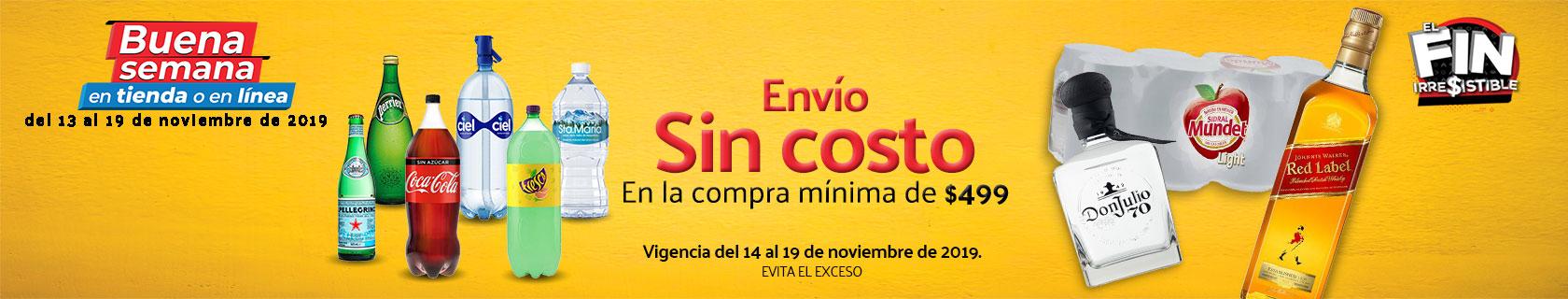 BPD-Buena-Semana-Envio-sin-costo_191114