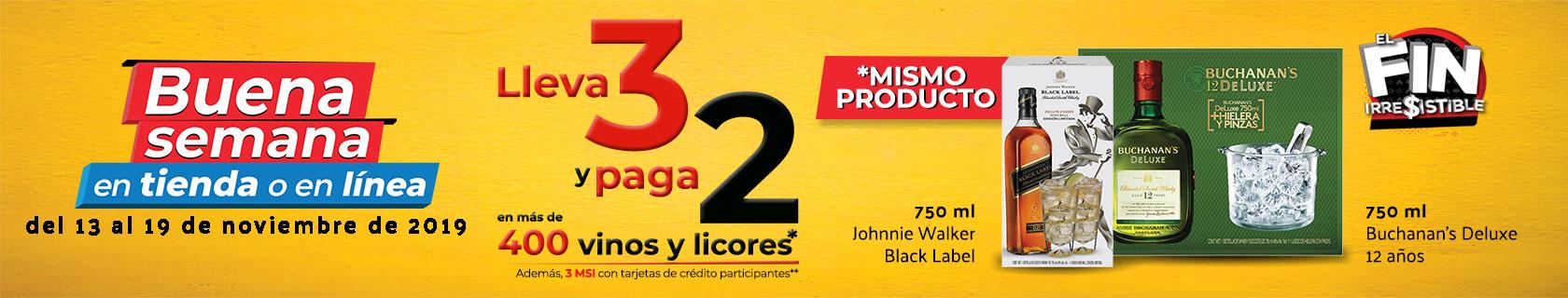 BPD-Buena-Semana-Nov15-2
