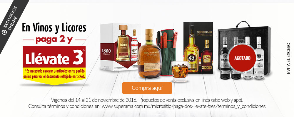 bpd_buena_semana_exclusivos_agotadobacardi_112116