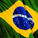 Inflación de Brasil sube 0.9% en Febrero 2016