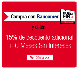 BuenFin3_lateral_Bancomer