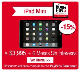 BuenFin3_lateral_iPadMini