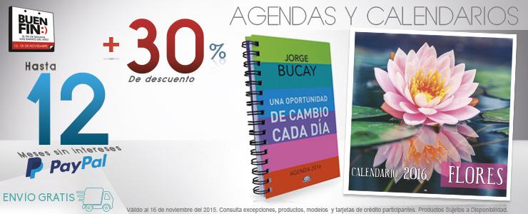 BuenFin_AgendaCalendarios_2015