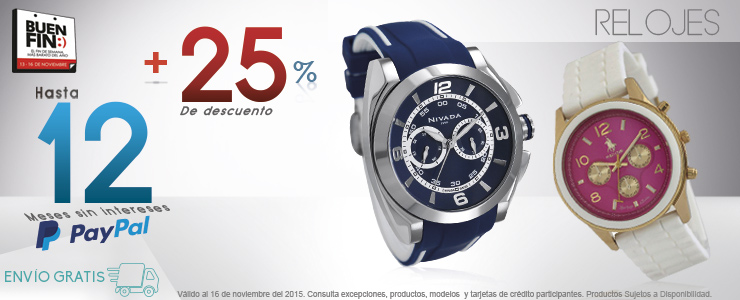 BuenFin_Relojes_2015