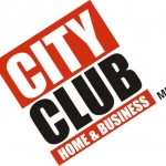 Buen Fin City Club 2013