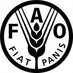 Índice de precios de los alimentos de la FAO baja en septiembre