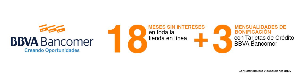 H-BBVA-18-3MSI-consulta