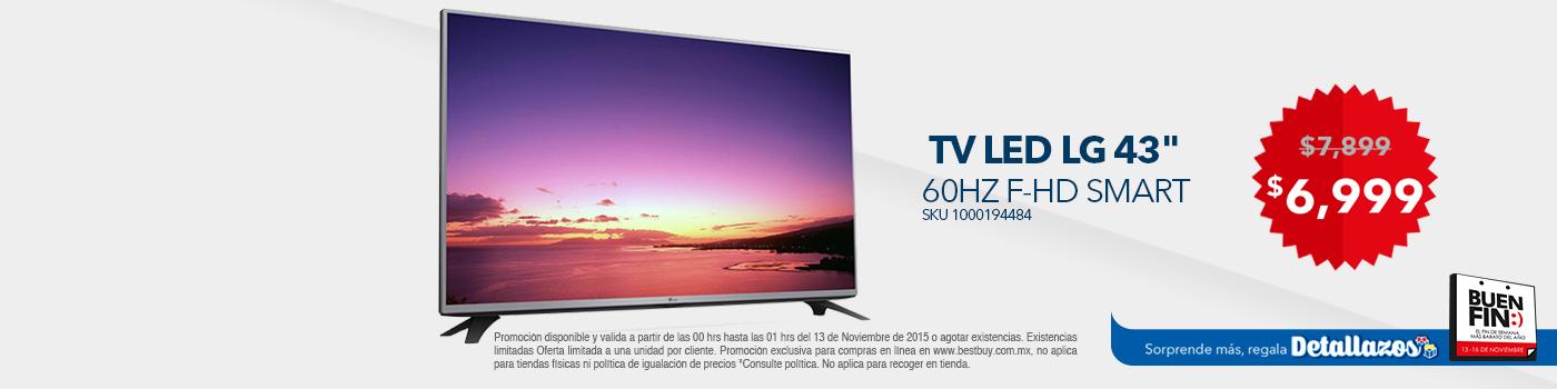 HOME_TV-LG-DESKTOP-2