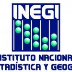 Cambio de Año Base del INPC – Consulta INEGI