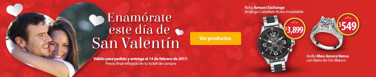 LD-slider-san-valentin-mg