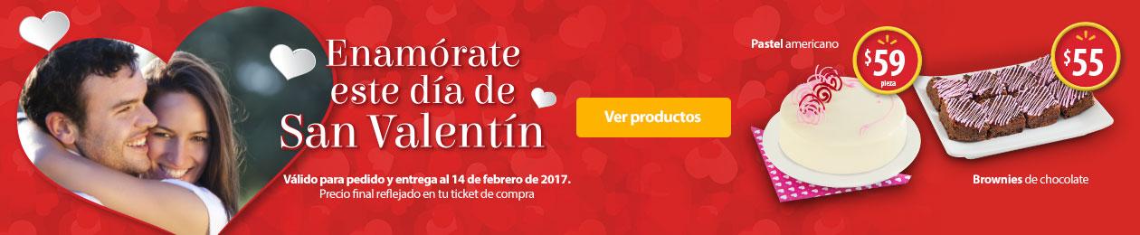 LD-slider-san-valentin-pasteles