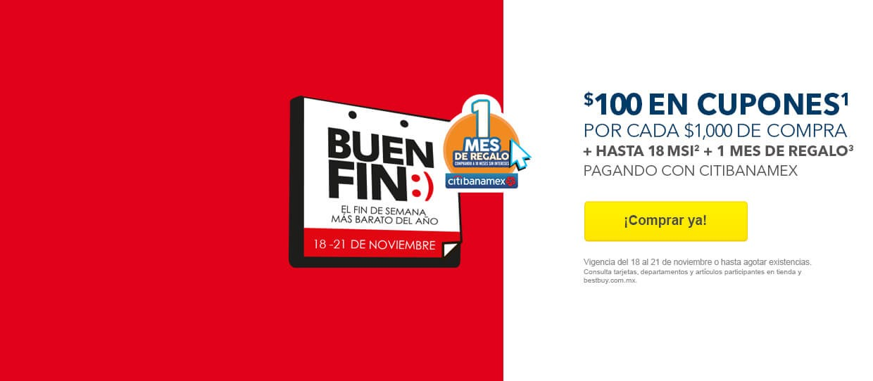 mx_oferta_financiera_buenfin