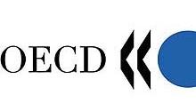 Inflación OCDE: 2.4% en diciembre 2018