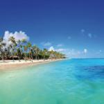 Paquetes a Punta Cana: gastronomía exótica y restaurants increíbles
