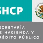 SHCP aprobó el pago adelantado del aguinaldo 2012
