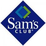 Buen Fin Sam's Club 2013