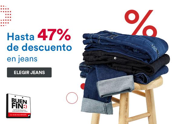 Slider_bf_d1_jeans_572x410