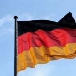 Inflación Alemania: 0.1% en Mayo 2016