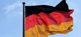 Inflación Alemania: 1.6% en Marzo 2017