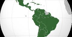 Países con más Inflación de América Latina
