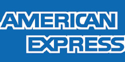 Aumentan las ganancias de AmEx