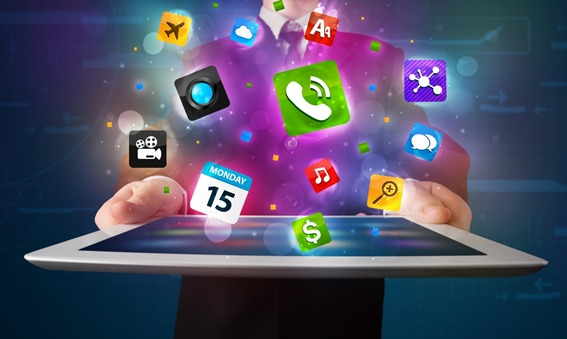 apps para tu celu