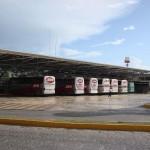 autobuses mexico precio